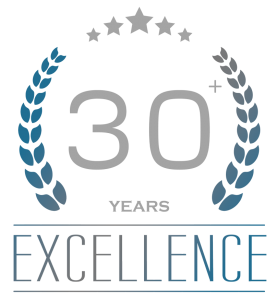 30-years-of-excellence
