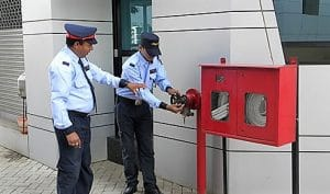 fire-security-training