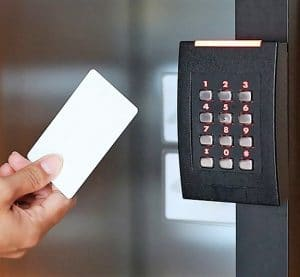 access-control-systems