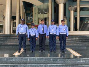 security-agencies