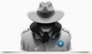 PRIVATE DETECTIVE SERVICES IN PUNE