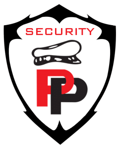 Security Service Provider in Pune