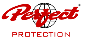 perfect-protection-registered-logo