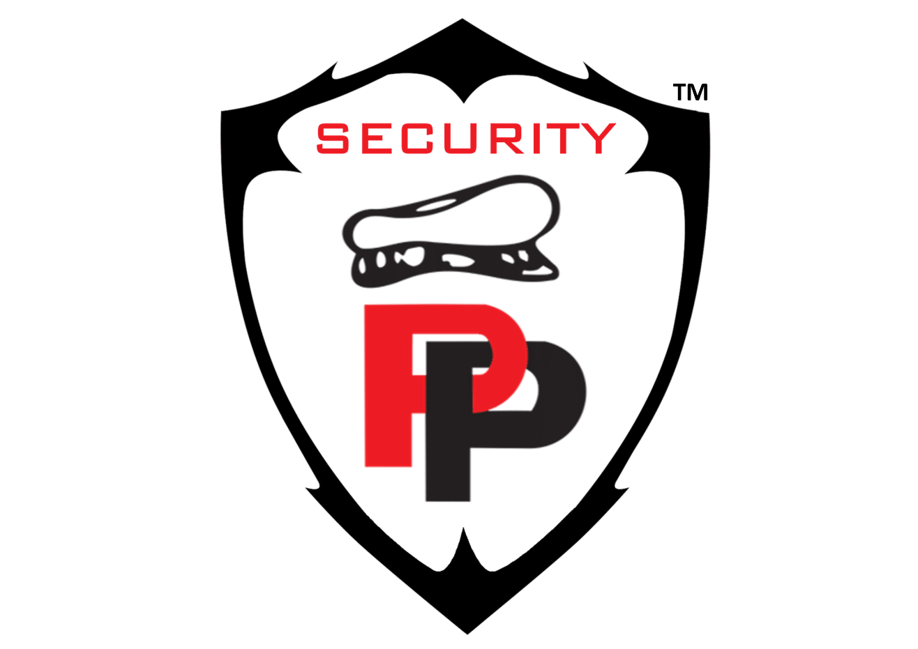 perfect-protection-shield-logo-trademark