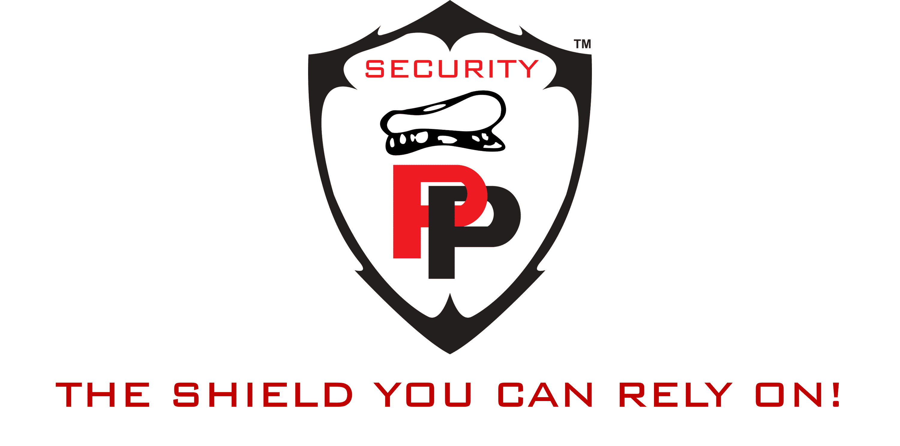 trusted security company