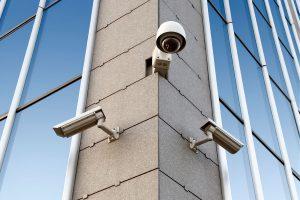 CCTV provider in pune
