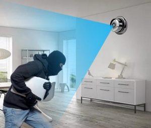 CCTV service provider in pune