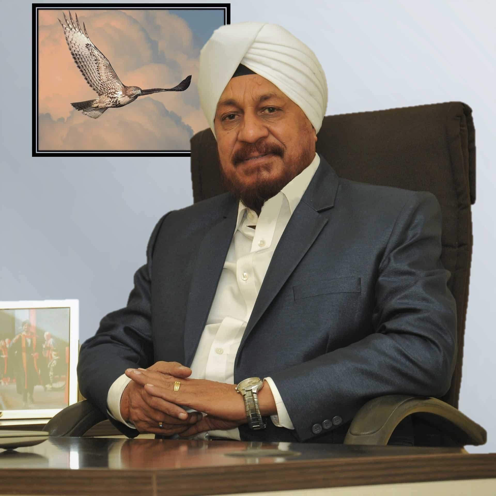 chairman-managing-director-darshansingh-bhanganni
